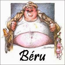 berurier