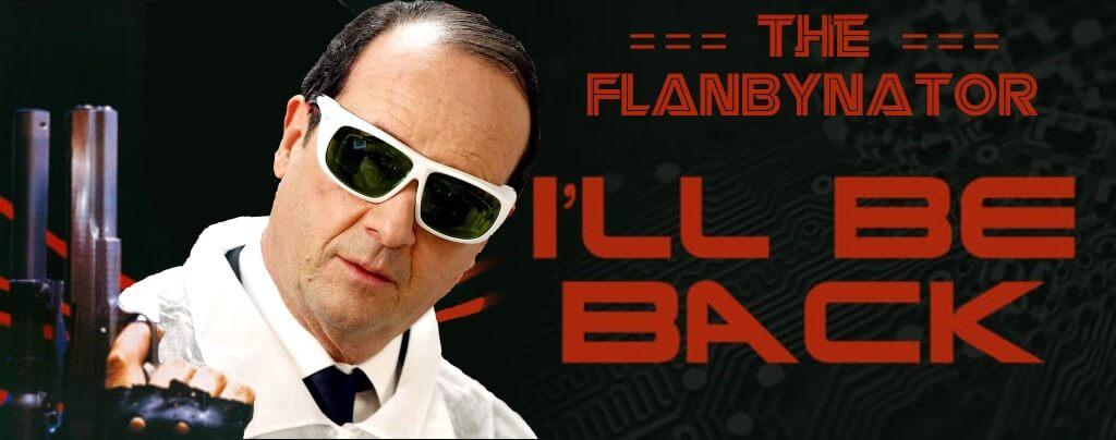 flanbynator4