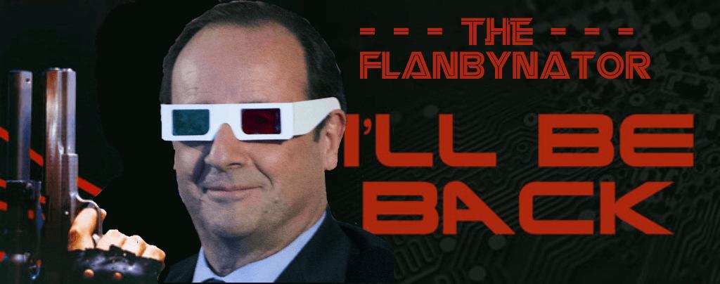 flanbynator7BIS