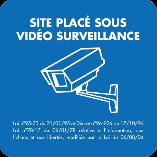 videosurveilllance
